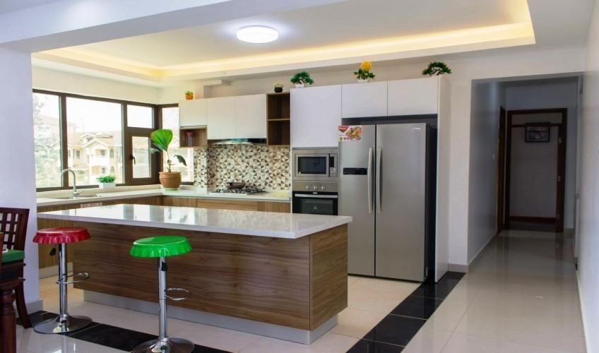 houses-for-sale-in-kileleshwa1
