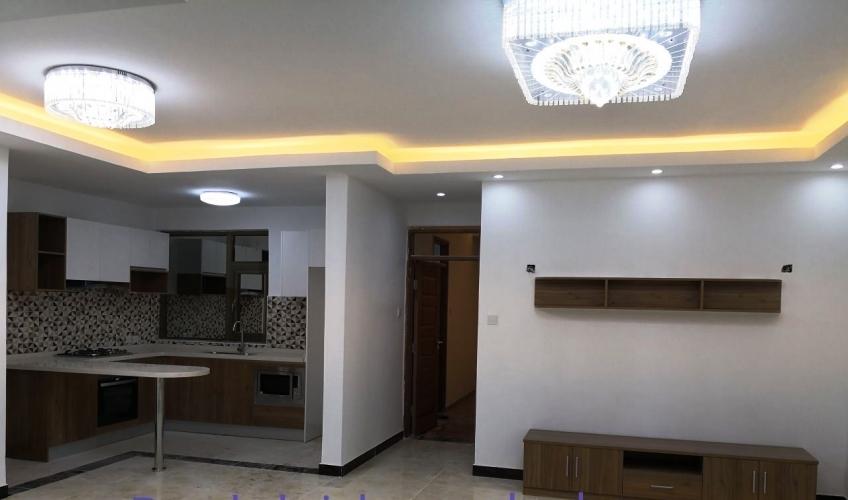 1-bedroom-on-sale-in-kilimani3