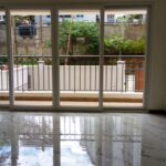 2-bedroom-apartments-for-sale-in-kileleshwa1
