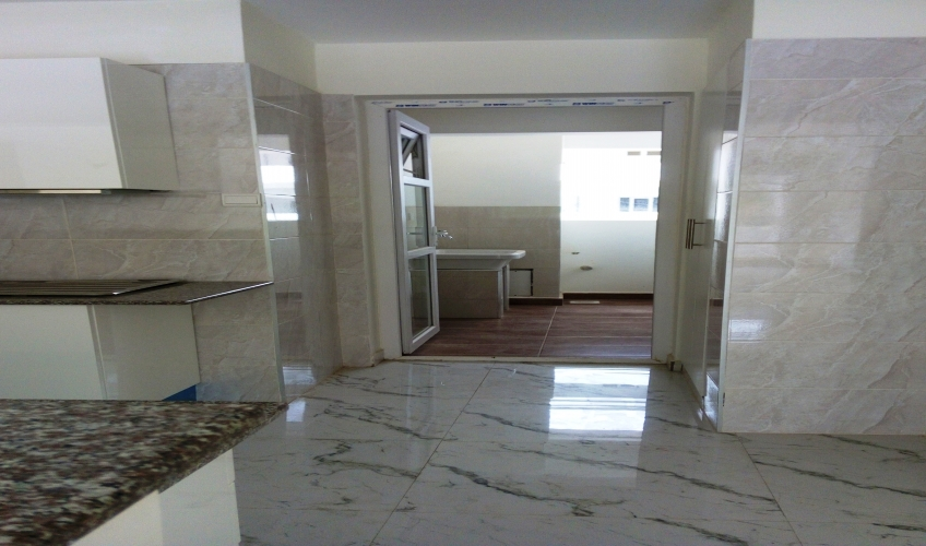 2-bedroom-apartments-for-sale-in-kileleshwa2