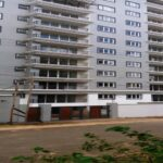 2-bedroom-apartments-for-sale-in-kileleshwa5