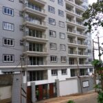 2-bedroom-apartments-for-sale-in-kileleshwa6