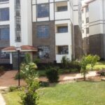 2-bedroom-apartments-in-athi-river02