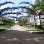 2-bedroom-apartments-in-athi-river03