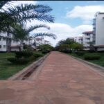 2-bedroom-apartments-in-athi-river04