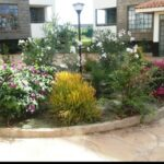 2-bedroom-apartments-in-athi-river05