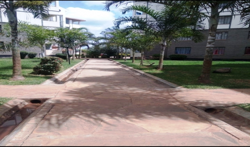 2-bedroom-apartments-in-athi-river06