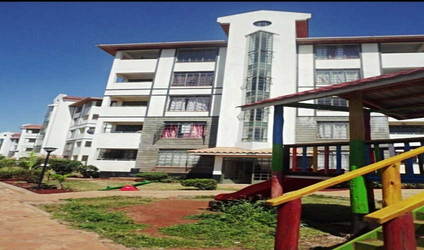 2-bedroom-apartments-in-athi-river09
