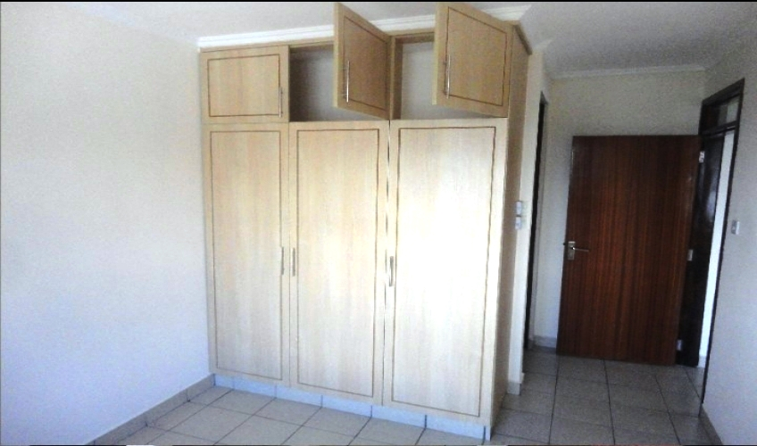 2-bedroom-apartments-in-athi-river10