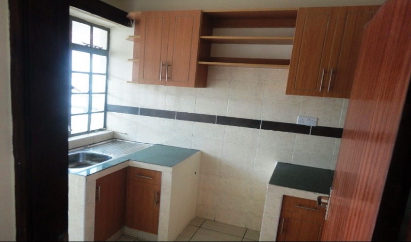 2-bedroom-apartments-in-athi-river11