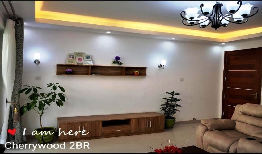 2-bedroom-apartments-in-kilimani2