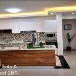 2-bedroom-apartments-in-kilimani3