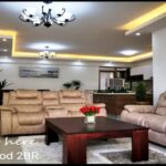 2-bedroom-apartments-in-kilimani4