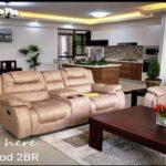 2-bedroom-apartments-in-kilimani5