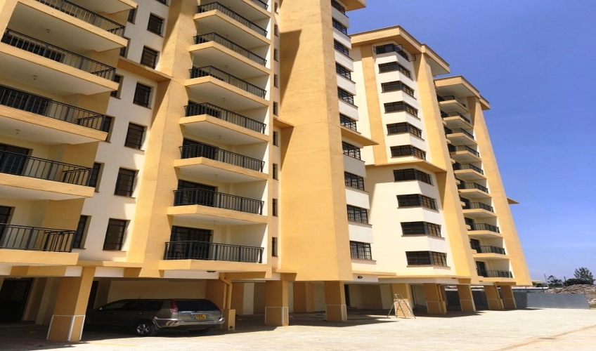 2-bedroom-apartments-in-ngong-road1