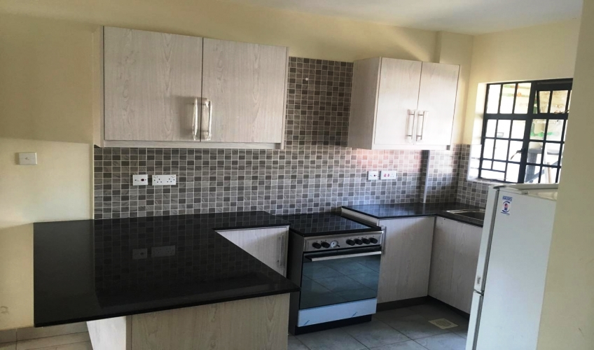 2-bedroom-apartments-in-ngong-road2