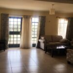 2-bedroom-apartments-in-ngong-road3