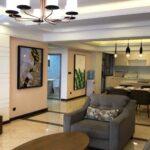 2-bedroom-for-sale-kilimani1