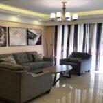 2-bedroom-for-sale-kilimani2