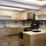 2-bedroom-for-sale-kilimani4