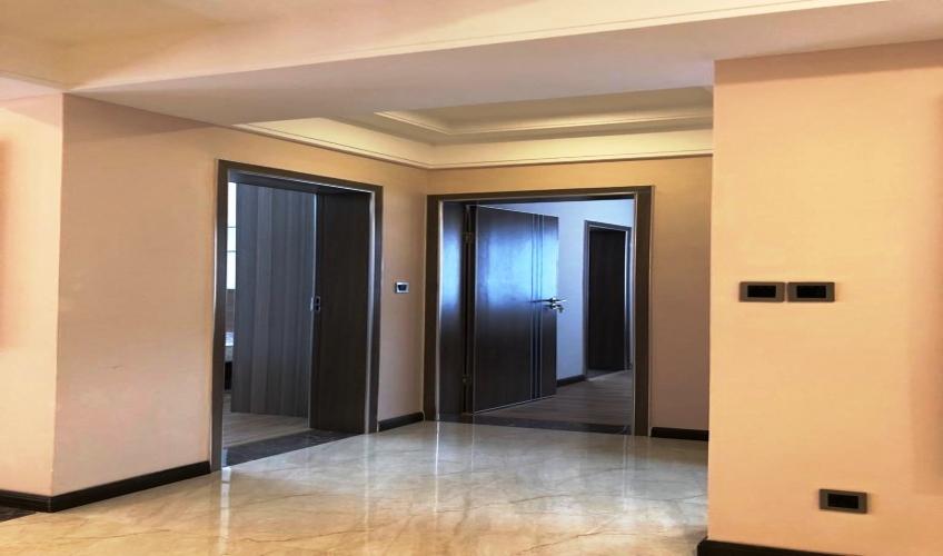2-bedroom-for-sale-kilimani5