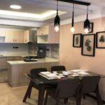 2-bedroom-for-sale-kilimani6