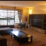 3-bedroom-apartment-for-sale-in-kiambu-road1