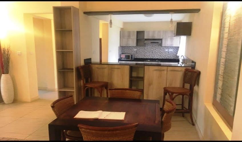 3-bedroom-apartment-for-sale-in-kiambu-road2