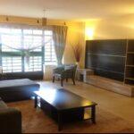 3-bedroom-apartment-for-sale-in-kiambu-road3