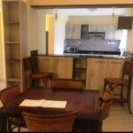 3-bedroom-apartment-for-sale-in-kiambu-road4