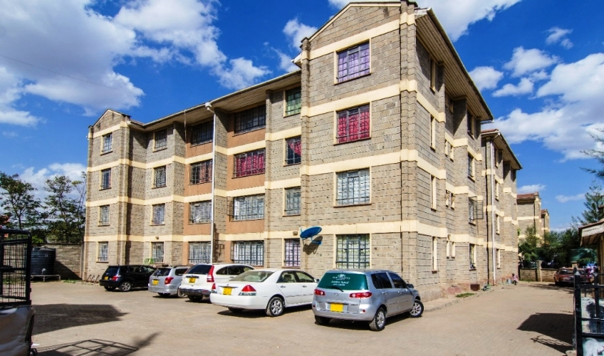 3-bedroom-apartments-for-sale-in-embakasi1