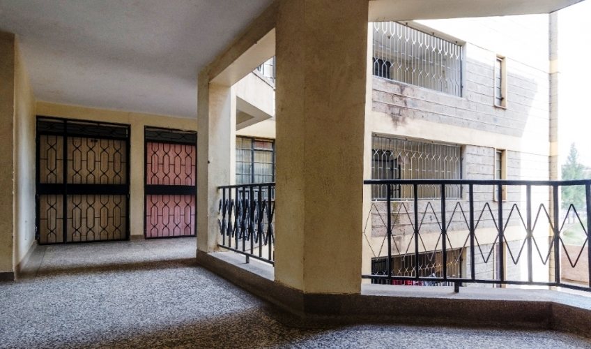 3-bedroom-apartments-for-sale-in-embakasi2