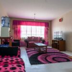 3-bedroom-apartments-for-sale-in-embakasi3
