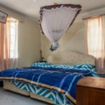 3-bedroom-apartments-for-sale-in-embakasi4