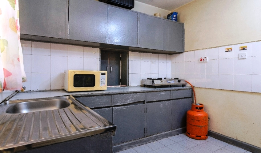 3-bedroom-apartments-for-sale-in-embakasi5