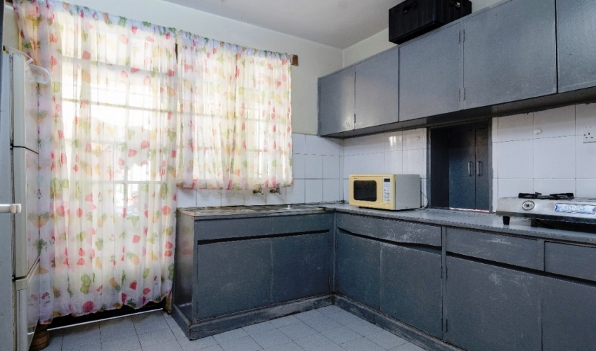3-bedroom-apartments-for-sale-in-embakasi6