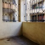 3-bedroom-apartments-for-sale-in-embakasi7