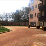 3-bedroom-apartments-in-kiambu-road2