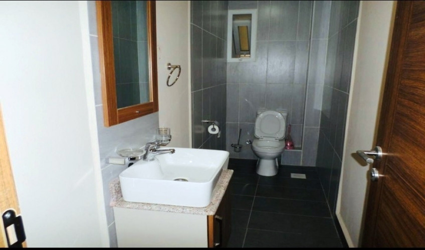 3-bedroom-apartments-in-kilimani2