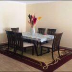 3-bedroom-apartments-in-kilimani6