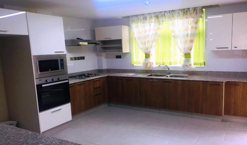 3-bedroom-apartments-in-kilimani7
