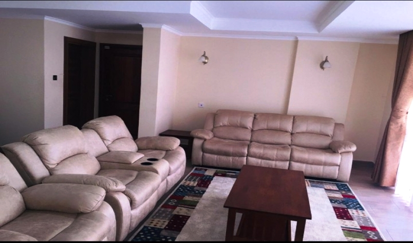 3-bedroom-apartments-in-kilimani8