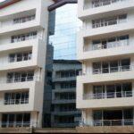 3-bedroom-apartments-in-kilimani9