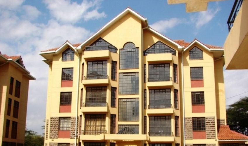 3-bedroom-apartments-in-langata1
