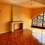 3-bedroom-apartments-in-langata2