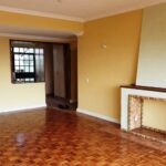 3-bedroom-apartments-in-langata3