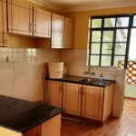3-bedroom-apartments-in-langata5