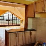 3-bedroom-apartments-in-langata6