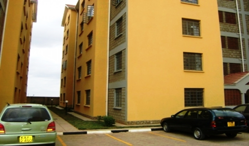 3-bedroom-apartments-in-mlolongo4