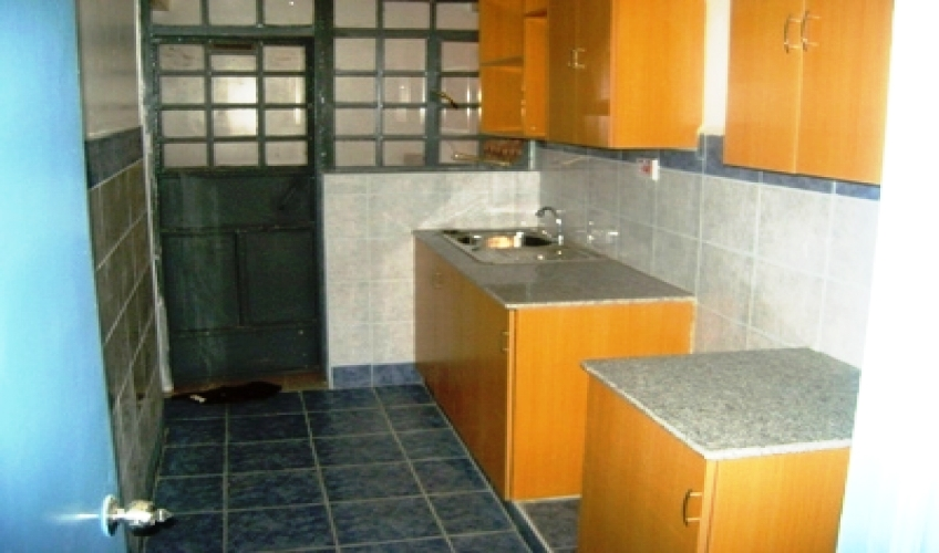 3-bedroom-apartments-in-mlolongo6